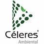 Celeres